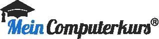 MEIN Computerkurs®